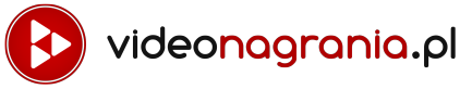 logo videonagrania.pl