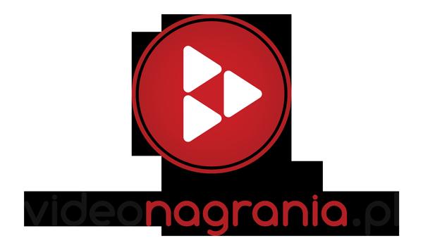 logo videonagrania