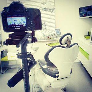 instagram produkcja spotów reklamowych