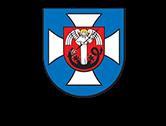 10. Starostwo Powiatowe Łańcut