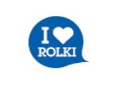 11. I Love Rolki