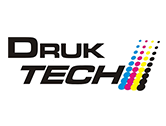 13. Druk Tech