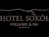 2. Hotel Sokół