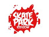 22. Skatepark Rzeszów