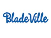 23. BladeVille