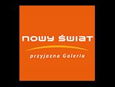 4. Galeria Nowy Świat