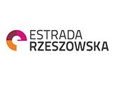 5. Estrada Rzeszowska