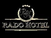6. Rado Hotel