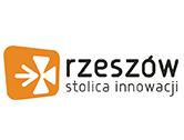 7. Rzeszów Stolica Innowacji
