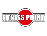 8. Fitness Point