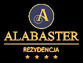 9. Rezydencja Alabaster